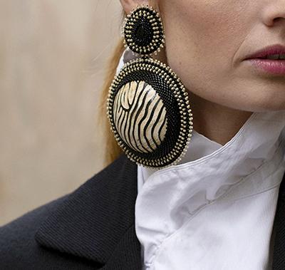 boutique fabrice bijoux paris